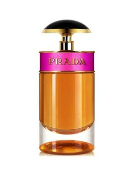 Prada Candy Eau De Parfum 50ml by Prada