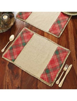 August Grove Arzumanian Placemat & Reviews by August Grove