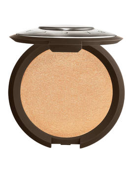 Becca Shimmering Skin Perfector™ Pressed Highlighter, Champagne Pop by Becca