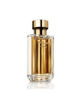 Prada   'la Femme' Eau De Parfum by Prada