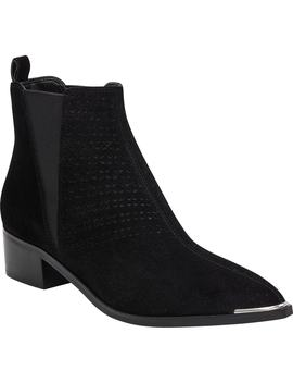 Yalen Bootie by Marc Fisher Ltd