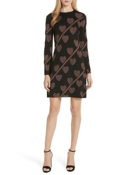 Uzeniaa Joyous Sweater Dress by Ted Baker London