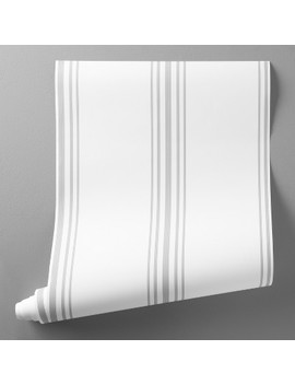 Wallpaper Stripes   Hearth & Hand™ With Magnolia by Shop This Collection