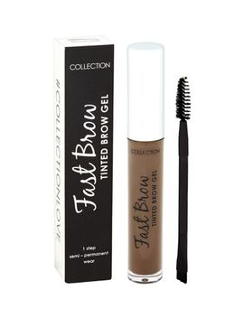 Collection Fast Brow by Collection