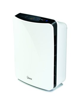 Winix Fres Home P150 True Hepa Air Cleaner With Plasma Wave by Winix
