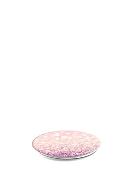 Pop Sockets Blush by Skinnydip
