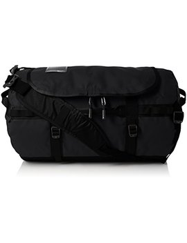 The North Face Base Camp Sport Duffel, 70 Cm, Black (Tnf Black) by The North Face
