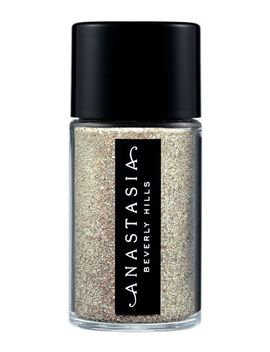 Loose Glitter by Anastasia Beverly Hills