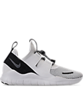 Women's Nike Free Rn Commuter 2018 Premium Running Shoes by Nike