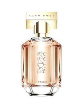 Hugo Boss Boss The Scent For Her Eau De Parfum 50ml by Hugo Boss