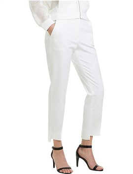 Straight Cigarette Pant by Country Road