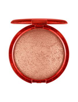 Ps Mineralize Skinfinish by Mac Cosmetics