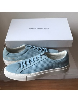 Common Projects SneakersNwt by Common Projects