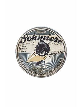 Rumble59 Schmiere Pomade Mittel 140 Ml by Amazon