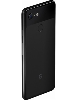 Pixel 3 128 Gb   Just Black (Verizon) by Google
