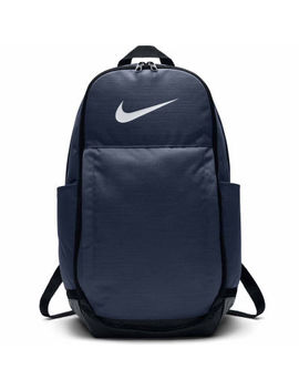 Nike Brasilia Backpack by Nike