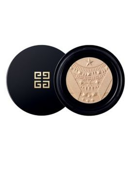 Bouncy Jelly Highlighter by Givenchy