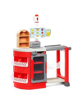 Little Tikes Shop 'n Learn Smart Checkout by Kohl's