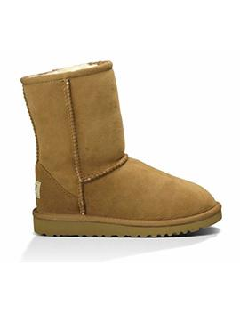 Ugg Kids' Cozy K by Ugg