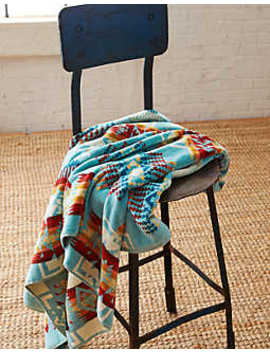 Pendleton Bath Towel by American Eagle Outfitters