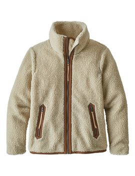Divided Sky Jacket   Women's by Patagonia