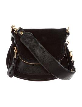Jennifer Crossbody Bag by Tom Ford