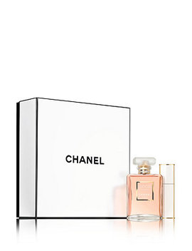 2 Pc. Coco Mademoiselle Gift Set by Chanel