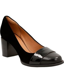 Tarah Brae Pump by Clarks®