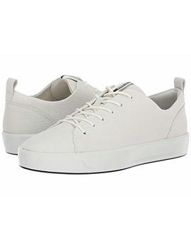 Soft 8 Sneaker by Ecco