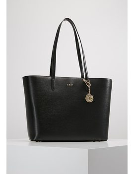 Bryant Tote   Tote Bag by Dkny