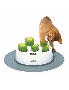 Catit Senses 2.0 Digger For Cats by Catit
