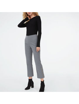 Linnzie Pant by Club Monaco