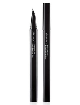 Archliner Ink Eyeliner by Shiseido