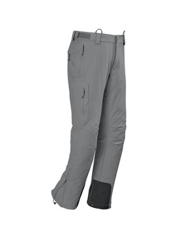 Cirque Softshell Pant   Men's by Outdoor Research