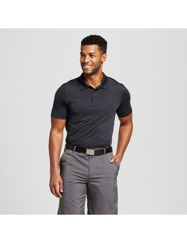 Men's Golf Polo Shirt   C9 Champion® by C9 Champion®