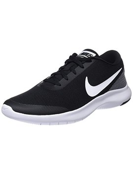 Nike Men S Flex Experience Rn 7 Running Shoe by Nike