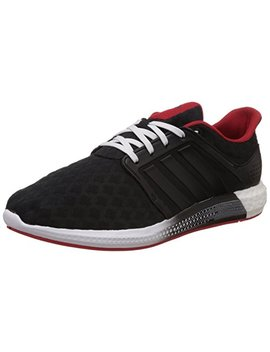 Adidas Men's Solar Rnr M Mesh Running Shoes by Adidas