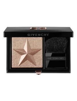 Mystic Glow Powder by Givenchy