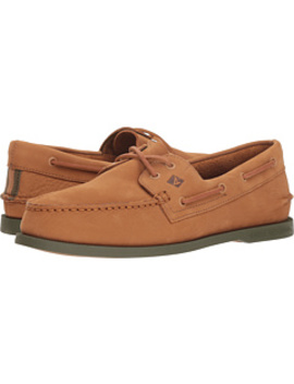 A/O 2 Eye Washable by Sperry