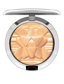 Shiny Pretty Things Extra Dimension Skinfinish by Mac