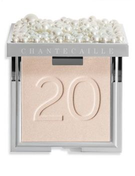 Moonlit Perle Glow Powder by Chantecaille