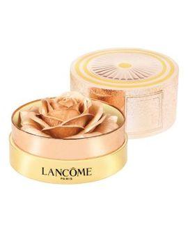 Starlight Sparkle La Rose A Poudrer Highlighter by Lancôme