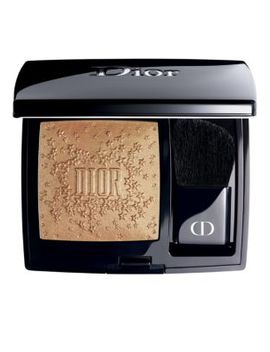 Limited Edition Rouge Blush by Dior