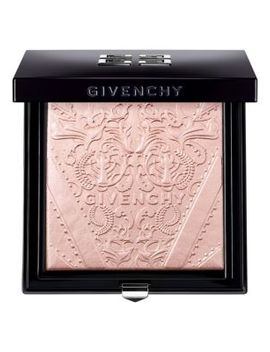 Teint Couture Shimmer Powder/0.28 Oz. by Givenchy