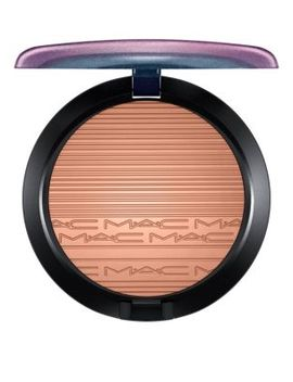 Extra Dimension Bronzing Powder/Mirage Noir/0.35 Oz. by Mac