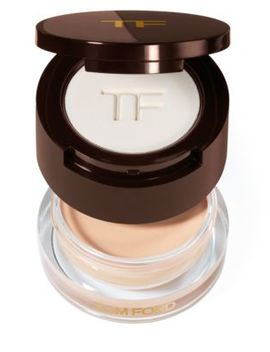 Eye Primer Duo/0.07 Oz by Tom Ford