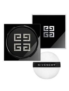 Poudre PremiÈre Universal, Transparent Loose Setting Powder by Givenchy