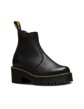 Rometty Wyoming by Dr. Martens