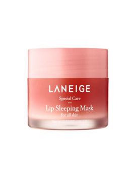 Laneige Lip Sleeping Mask by Laneige