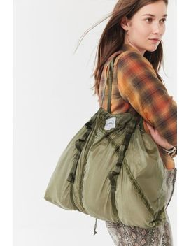 Epperson Mountaineering Packable Parachute Tote Bag by Epperson Mountaineering